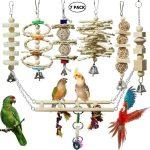 accesorios-pajaros