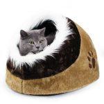 camas-para-gatos