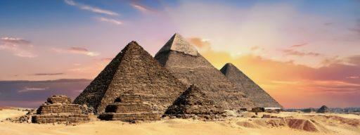 egipto-piramides