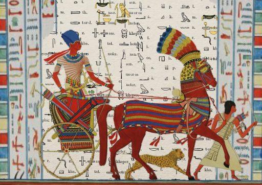 gatos-y-egipcios