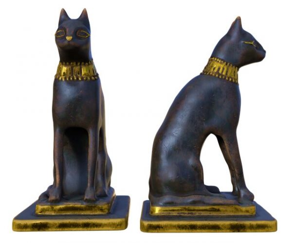 gatos-y-egipto