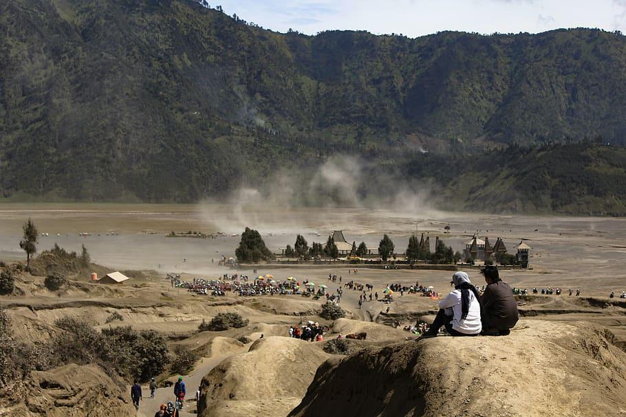 isla-de-java-volcan