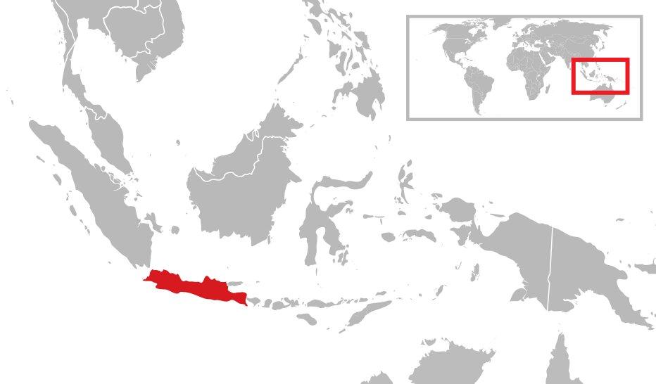 isla-de-java-mapa