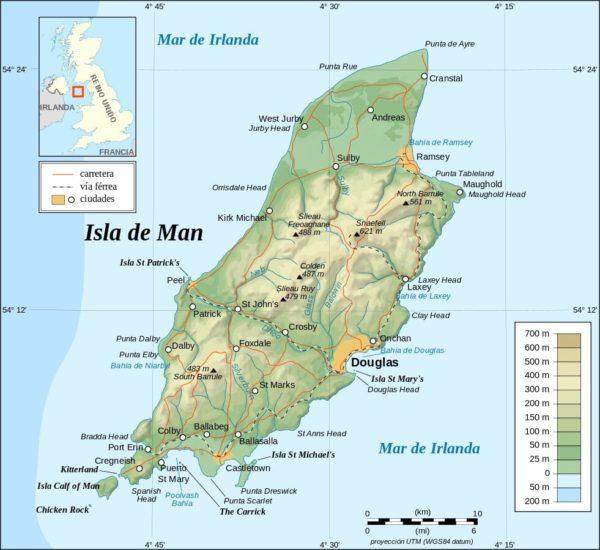 isla-de-man-mapa