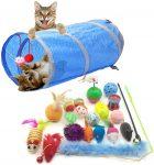 juguetes-para-gato
